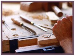 About York Cabinet Maker